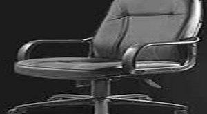قیمت بهترین صندلی چرخدار