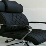 قیمت عمده صندلی چرخدار