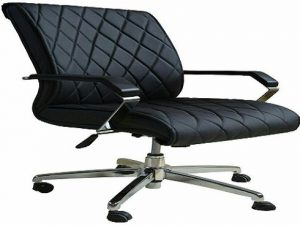 خرید انواع صندلی اداری ارزان قیمت