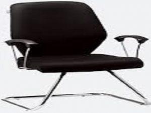 سایت فروش بهترین انواع صندلی