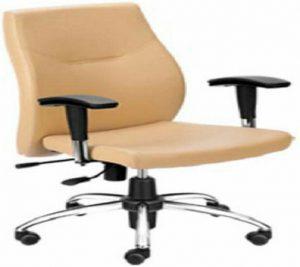 فروش انواع صندلی ایرانی