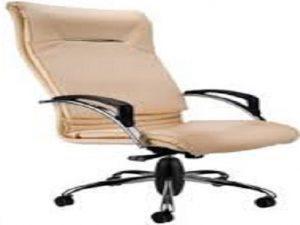 خرید ارزان صندلی چرخدار