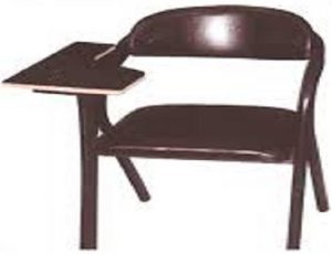 صندلی ام پی ارزان