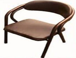 خرید و فروش عمده صندلی ام پی