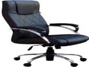 لیست قیمت عمده صندلی چرخدار
