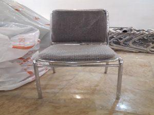 خرید بهترین صندلی ثابت قیمت