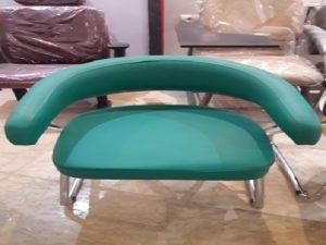 صندلی ثابت قیمت ارزان