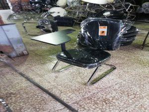 خرید عمده صندلی ایرانی