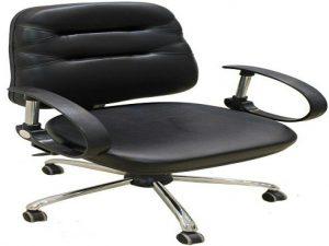 تولید و فروش صندلی های کارمندی ایرانی