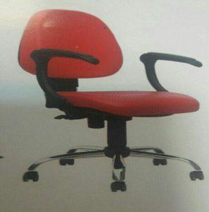 خرید صندلی چرخدار مناسب