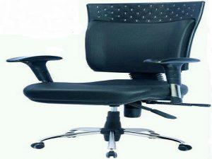 ویژگی ها برتر صندلی های ایرانی