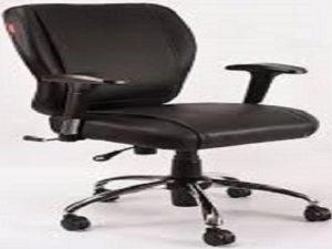 خرید صندلی چرخدار ایرانی