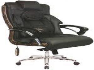 فروش برندهای معتبر صندلی های طبی