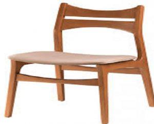 صندلی تک ناهارخوری