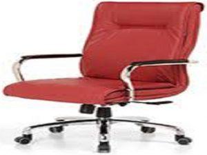 لیست قیمت بهترین صندلی چرخدار