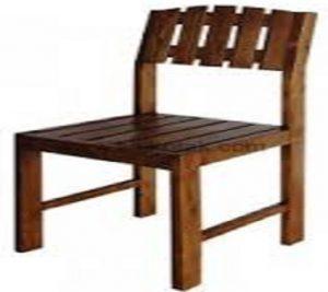 فروش صندلی ناهارخوری