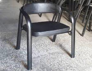 صندلی محبوب ام پی