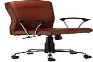 فروش صندلی راد سیستم