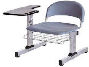 قیمت بهترین انواع صندلی محصلی