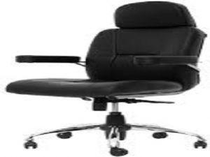 مراکز فروش صندلی راد سیستم