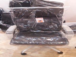 فروش انواع صندلی کامپیوتر ارزان قیمت