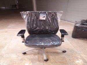 انواع ویژگی صندلی کامپیوتر ارزان