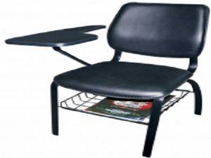 صندلی محصلی