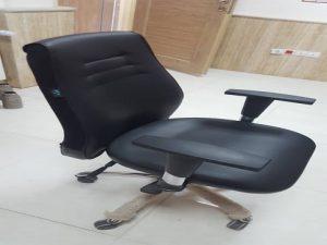 انتخاب صندلی راد سیستم