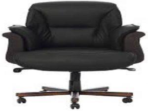 صندلی راد سیستم