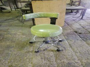 فروش عمده و خرده صندلی های دندانپزشکی
