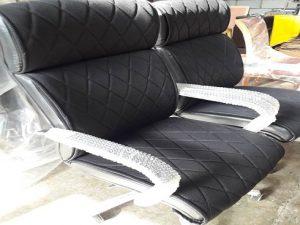 خرید عمده صندلی مدیریتی