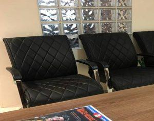 فروش صندلی راد سیستم قیمت مناسب